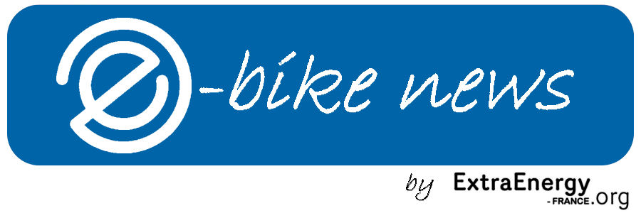 ebike news : toute l'actualit� du v�lo �lectrique (pedelec, e-bike, moto �lectrique) par ExtraEnergy France